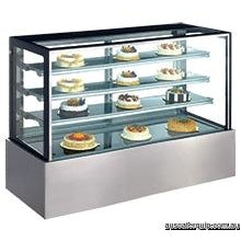 EXQUISITE- Cake Display 3 shelf 900w