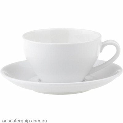Royal Porcelain CAPPUCCINO CUP-0.23lt TAPERED CHELSEA FOR 94049 (0212)