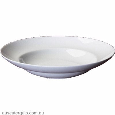 Rene Ozorio SOUP PLATE-230mm PROFILE (381223)