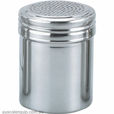 Chef Inox SALT DREDGE-18/8 450ml