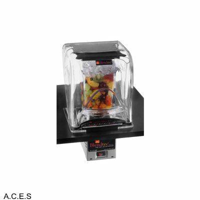 Blendtec In Counter WildSide Q Series Package