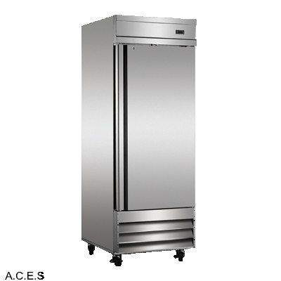MITCHEL 584 litres 1 Door Freezer