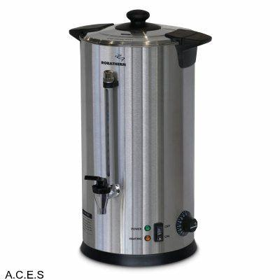 ROBATHERM Variable Temp URN 10/20/30 Lt