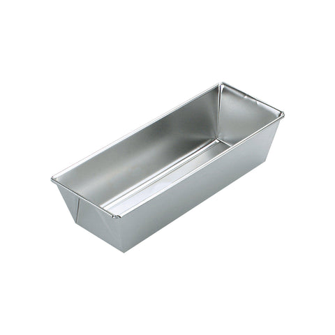 "Fisko LOAF PAN-REGULAR 350x110x75mm TIN ""FISKO"""