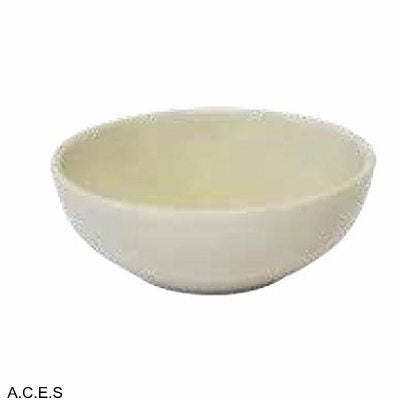 tablekraft ARTISTICA CEREAL BOWL 160x55mm SAND