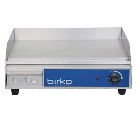 BIRKO Polished Small griddle