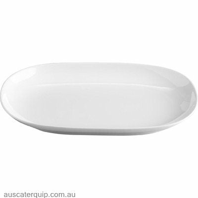 JAB OVAL PLATTER COUPE 280x190mm (STS0603)