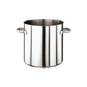 Paderno STOCKPOT-18/10 25.5lt 320x320mm Series 1000