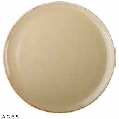 tablekraft ARTISTICA PIZZA PLATE 330mm FLAME