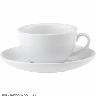 Royal Porcelain CAPPUCCINO CUP-0.20lt CHELSEA FOR 94163 (0282