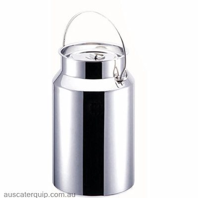 Hyperlux LID WITH KNOB FOR JUICE DISPENSER