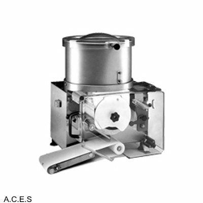 Brice Automatic Burger Patty Maker-Heavy duty