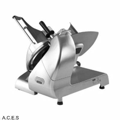 Brice Manual 330mm Belt Driven Slicer