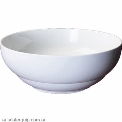 Rene Ozorio DEEP ROUND BOWL-230mm (383023)