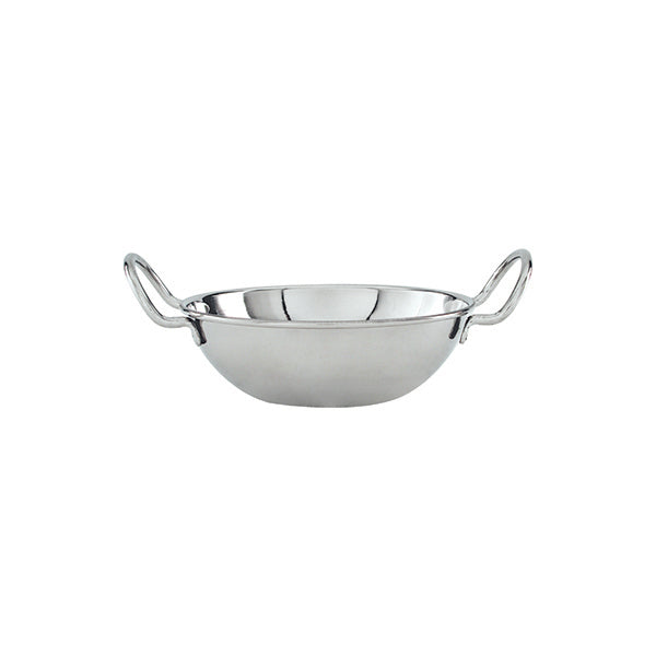 Trenton -KADAI BOWL/MINI WOK-18/8, 130mm