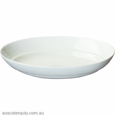 Rene Ozorio OVAL BOWL-260mm (386376)