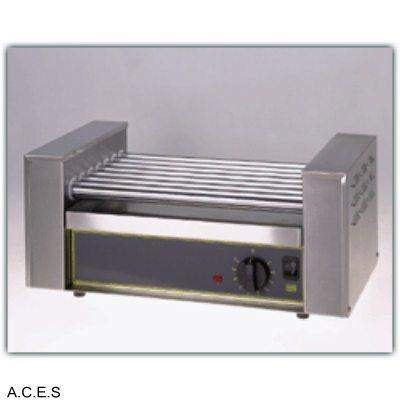 ROLLER GRILL Roller Grills 0.9 KW
