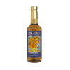 STASERO-BUTTERSCOTCH SYRUP-750ml