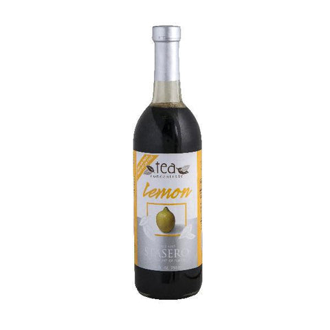 STASERO-LEMON TEA CONCENTRATE-750ml