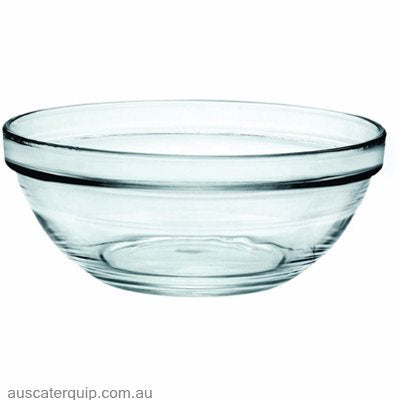 Duralex LYS-STACKABLE BOWL 170mm/920ml (5.12290)
