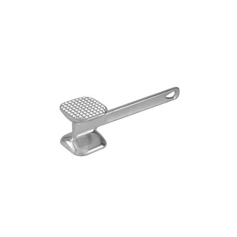 Trenton -MEAT TENDERIZER-ALUM. 70x255mm