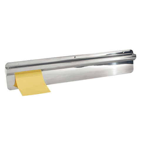 Stainless Steel-DOCKET HOLDER , 1100mm
