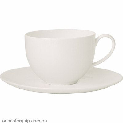Royal Bone China SAUCER-COFFEE CUP 140mm FOR 95042 (B2104)