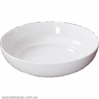 Rene Ozorio CEREAL BOWL 160mm  (380316)