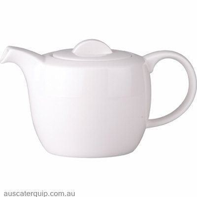 Royal Bone China TEAPOT-0.50lt ASCOT (B1055+L)
