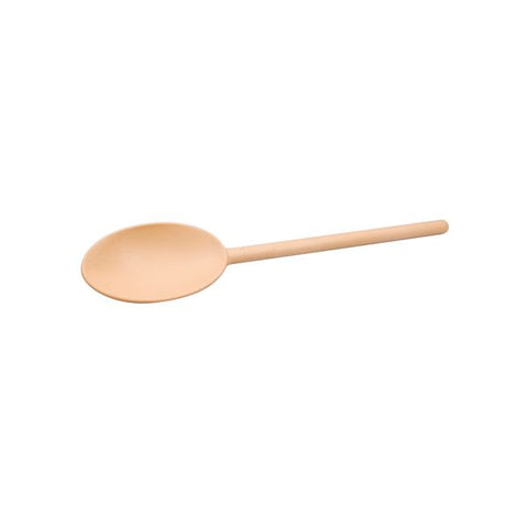 CATER-CHEF-HYTEMP SPOON-350mm