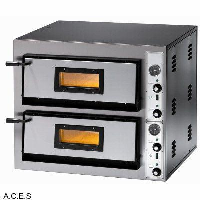 Fimar Electric Pizza Oven 735mm wide