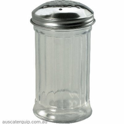 CHEESE SHAKER-GLASS 355ml