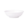 Royal Porcelain CEREAL BOWL-140mm CHELSEA COUPE (0306)