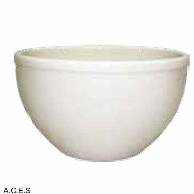 tablekraft ARTISTICA MIXING BOWL 210x125mm SAND
