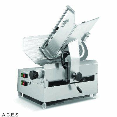 Brice Fully Automatic 330mm Slicer