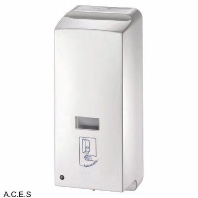 SEMAK Soap Dispenser