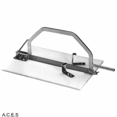Brice Manual Vegetable cutter