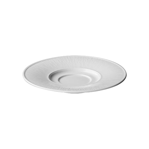 "Rene Ozorio SAUCER-135mm TO SUIT 96540 ""INFINI"""