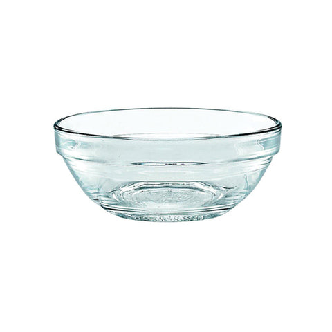 Duralex LYS-STACKABLE BOWL 90mm/120ml (2022A)