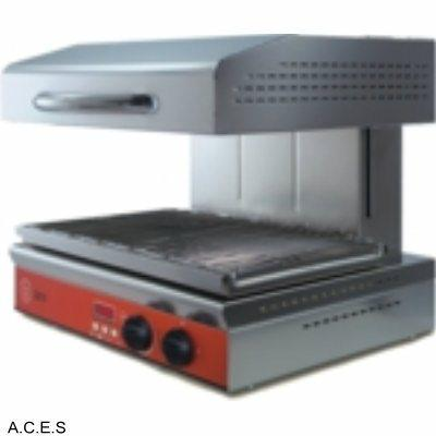 Brice Medium Duty Vegetable processor