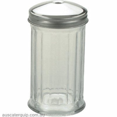 SUGAR DISPENSER- CENTRE-POUR