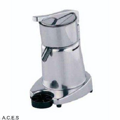 CREADO Citrus Juicer Heavy Duty