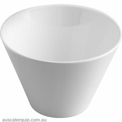 JAB CONICAL BOWL 135x90mm (STS0901)