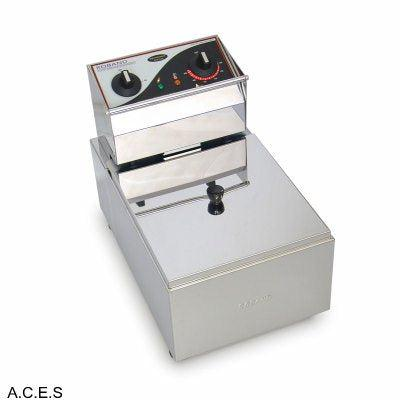 ROBAND Benchtop 5L FRYER