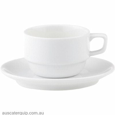Royal Porcelain SAUCER-120mm CHELSEA for 94040 & 41 (09/0209)