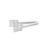 Chef Inox WHISK-FLAT 18/10 200mm SEALED
