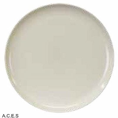 tablekraft ARTISTICA PIZZA PLATE 330mm SAND