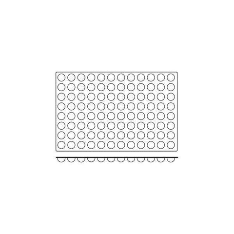 "Sunnex SOUP WARMER ELECTRIC-10LT 85 DEGREES ""SUNNEX"""