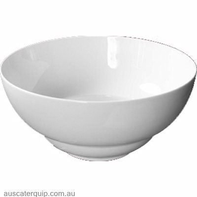 Rene Ozorio DEEP SERVING BOWL-280mm (381328)