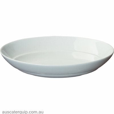 Rene Ozorio OVAL BOWL-220mm (386372)